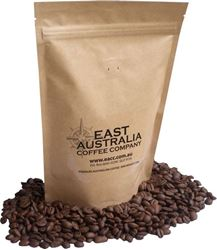 Picture of EACC Australian Coffee - 250G Bag